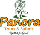 Panora Tours and Safaris Ltd