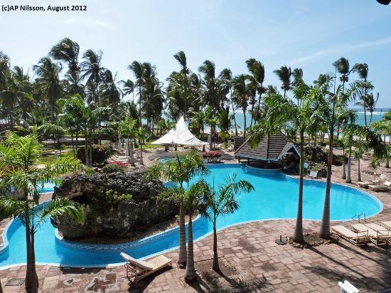 diani-reef-beach-resort