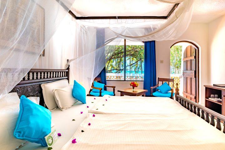 Diani-Sea-Lodge-Bahari-Ocean-Room-02-720×480