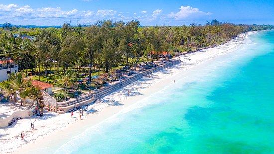 diani-sea-resort