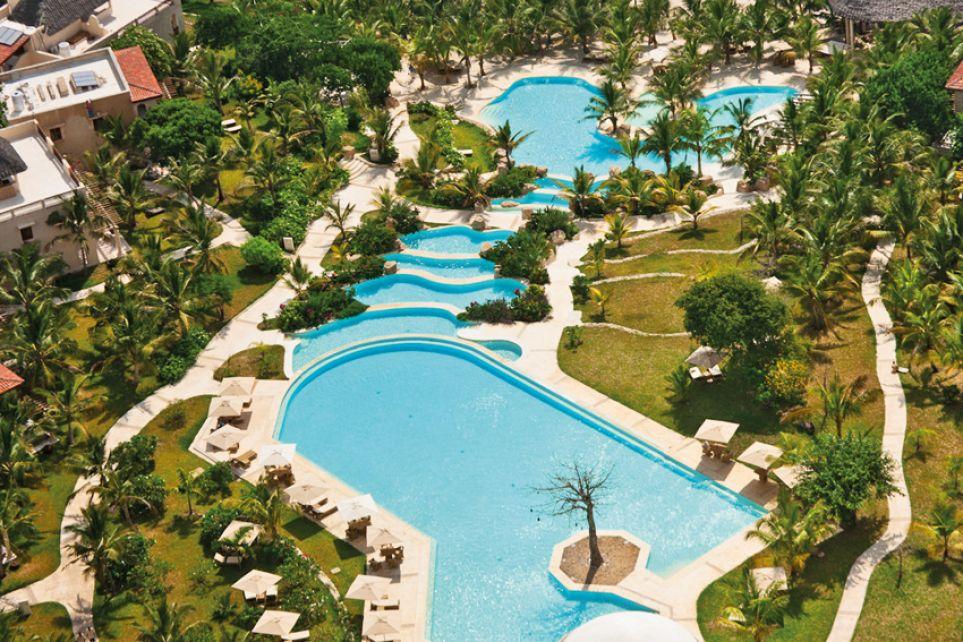 swahili-beach-resort-2